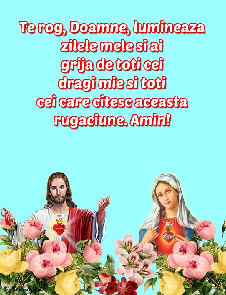 Imagini religioase